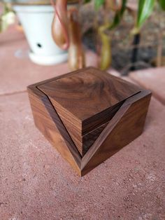 Small Woodworking Projects, Small Wood Projects, Scrap Wood Projects, Woodworking Wood, Diy Projects, Unique Woodworking, Woodworking Machinery, Project Ideas, Diy Coasters
