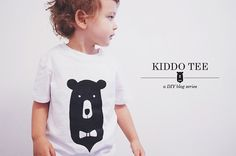 kiddotee-bear-r-r-r