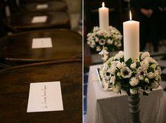 Olive Wedding, Greek Wedding, Church Wedding Decorations, Table Decorations, Church Flowers, Diy And Crafts, Wedding Flowers, Wedding Ideas, Life
