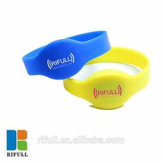 product detail 2015 hot and new rfid wristband_60298920803l