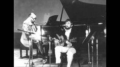 Zamba de Lozano - Cuchi Leguizamón y Patricio Jiménez Sauce, Concert, Bass, Songs, Concerts