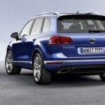 Cool Volkswagen 2017: #Volkswagen Touareg restylé - Salon Pékin 2014 - Blog #Autoreflex... Car24 - World Bayers Check more at http://car24.top/2017/2017/06/17/volkswagen-2017-volkswagen-touareg-restyle-salon-pekin-2014-blog-autoreflex-car24-world-bayers-3/