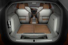 SEAT 20V20