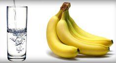 La banana è un frutto molto efficace nel combattere l'obesità, in quanto provoca una sensazione [Leggi Tutto...]