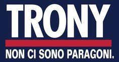 Trony gruppo Papino, a partire da 10€ al mese 20 rate Tasso Zero