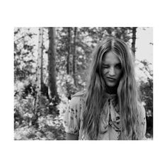 woahoverlays ❤ liked on Polyvore featuring people, pictures, models, photos, girls and backgrounds