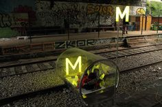 Urban Railroad Surfing Vehicles of The Future_1