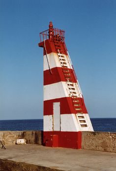 Baía de Lagos,W Mole Head, Portugal