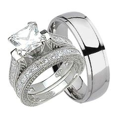 Walmart Anniversary Rings Popular Ring Designs Pinterest