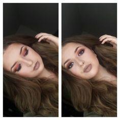 #makeup#colors#nice