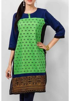 Original branded EGO Kurti. Price $45 each. Ready-made and available in select sizes. Free shipping within Canada. To the US, $20 flat rate for standard shipping. Visit www.facebook.com/motilibas for size details Long Kurtis, Indian Dresses, Dress Collection, Designer Dresses, Latest Trends, Cold Shoulder Dress, Agra, Flat Rate, My Style