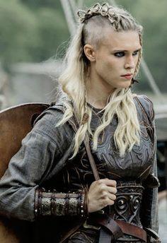 Hörst du von den neuen Kriegern?  Nun, hier finden Sie Brot für Ihre Zähne: so viele aggressive Frisuren für Frauen der Persönlichkeit!  #aggressive #finden #horst #kriegern #neuen #viele #zahne