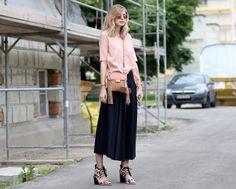 Jana Wind #JanaWind #style #streetstyle #fashion #streetfashion #street #fashionweek #berlin #mbfw #mbfwb #moda #mode #blogger #fashionblogger #woman