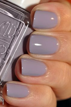 Nail Polish 12 Trendy Stunning Manicure Ideas for Short Acrylic Nails Design - Esther Adeniyi - # Ac Love Nails, Pink Nails, How To Do Nails, Pretty Nails, My Nails, Pretty Nail Colors, Fall Nail Colors, Neon Nails, Black Nails