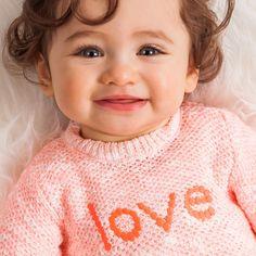8a0ae1ca9 Bienvenido a nuestra tienda online de moda infantil y complementos OHLALA