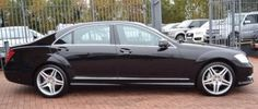Brentwood Chauffeur To Southend Airport