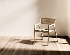 Stool, Chair, My Design, Behance, Profile, Gallery, Furniture, Home Decor, User Profile