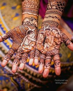 Get the Best Bridal Mehndi Design Images and Ideas Bridal Mehndi Images, Arabic Bridal Mehndi Designs, Cool Henna Designs, Mehndi Design Images, Beautiful Mehndi Design, Dulhan Mehndi Designs, Henna Tattoo Designs, Henna Mehndi, Mehendi