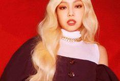 [New] The 10 Best Home Decor (with Pictures) - Jennie Teaser Kpop Girl Groups, Korean Girl Groups, Kpop Girls, K Pop, Blackpink Video, Gifs, Jennie Blackpink, Blackpink Lisa, Soyeon