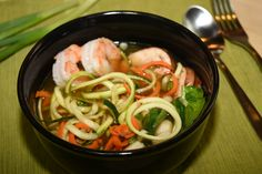 Cajun Vegetable and Seafood Pho Food Challenge, Spice Blends, Original Recipe, Pho, Seafood, Spices, Meat, Chicken, Vegetables