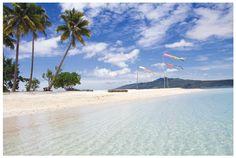 Buenavista Island Resort, Samal, Davao del Norte