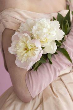 Wedding Perfume: Jo Malone Peony And Blush Suede