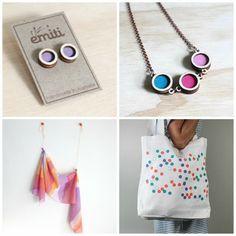 gift-set-handmade-her
