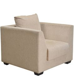 <p>The clean lines of contemporary furniture reflect a low tolerance for clutter which...</p>