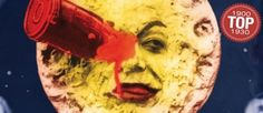 El viaje a la luna. Ronald Mcdonald, Ice Cream, Painting, La Luna, Silent Film, History Of Film, Get Well Soon, Pictures, No Churn Ice Cream