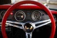 Datsun 510, Exterior Makeover, Fender Flares, Japanese Cars, View Photos, Honda, Kit
