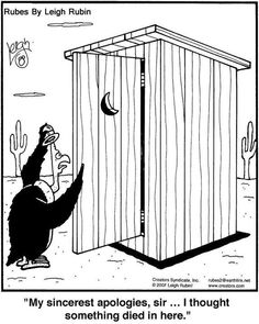 Humor Discover 31 trendy Ideas for funny cartoons pictures hilarious gary larson Funny Cartoon Pictures, Cartoon Jokes, Funny Cartoons, Funny Comics, Gary Larson Cartoons, Far Side Cartoons, Far Side Comics, Haha Funny, Funny Cute