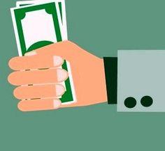 Pagamento in contanti: quando si rischia?: http://www.lavorofisco.it/pagamento-in-contanti-quando-si-rischia.html