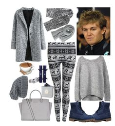 Designer Clothes, Shoes & Bags for Women Nico Rosberg, Crackers, Timberland, Pilot, Celebration, December, Dating, Michael Kors, Famous People