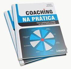 Livro Coaching na Pratica por R$38 - Blog do TriClick - Tudo em 3 Clicks