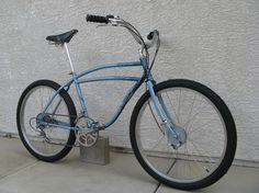 klunker bike?- Mtbr.com