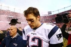 A panel of the United States Court of Appeals for the Second Circuit overturned the lower-court ruling that had voided Brady's suspension in the Deflategate case.