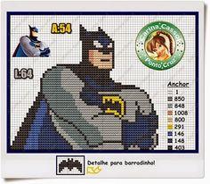 bat.jpg (452×395)
