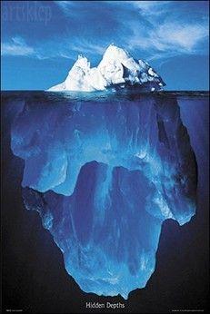 Zaczarowana zagroda; Z wizytą na biegunie - prezentacja