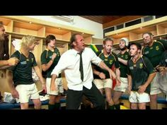 Bok Jive or Snorre [ In search of a World Cup Song ] World Cup Song, Music Corner, Rugby Players, Afrikaans, Celebs, Celebrities, Aesthetic Girl, South Africa, Music Videos