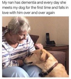 Funny Animals, Cute Animals, Animals Dog, Animal Memes, Animals Beautiful, Beautiful Things, Beautiful People, Best Friends For Life, Falling In Love With Him