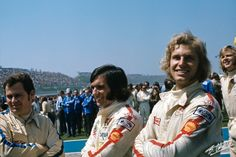 Wisell-Fittipaldi_1971_Ontario_01_BC.jpg