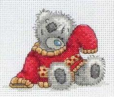 free cross stitch charts - Google Search