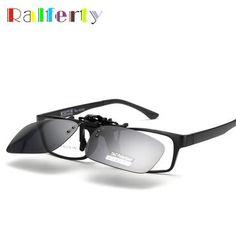 322700d613 Sunglasses. Ralferty Quality Polarized Clip On Sunglasses Men Sport Driving  Night Vision Clip Anti UVA Sun Glasses Women Oculos Gafas De Sol