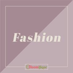 The best floral fashion and accessories. Head Accessories, Floral Fashion, Fashion Jewelry, Good Things, Flower, Hair Styles, Life, Hair Plait Styles, Trendy Fashion Jewelry