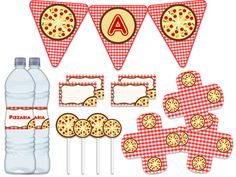 Blog da Tuty: Convite Pizzaria para download