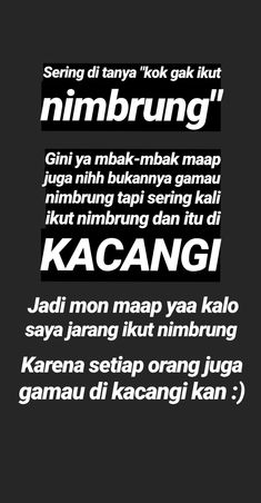 Quotes Rindu, Quotes Lucu, Cinta Quotes, Story Quotes, Tumblr Quotes, Text Quotes, People Quotes, Mood Quotes, Fake Friend Quotes