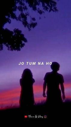 Hindi Love Song Lyrics, Just Lyrics, New Hindi Songs, Best Lyrics Quotes, Country Song Lyrics, Love Songs Lyrics, Romantic Love Song, Romantic Song Lyrics, Romantic Songs Video