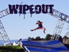 jump to slide