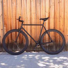 Juliet | Pure Fix Cycles