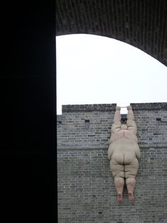 Street Arts--contemporary sculpture